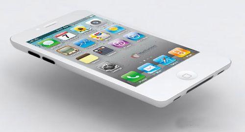 下一代iPhone将于北京时间10月5日凌晨1点发布